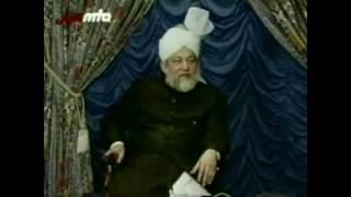 1258-Kya Kisi Mulk Me Yeh Kanoon Rayej Hosakta Hey, Ke Eik Se Zayed Biwi Se Shadi Na Ho?