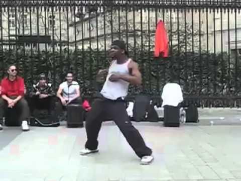 شرشر والرقص.mp4