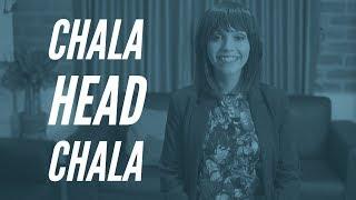 download musica Chala Head Chala Cover Acústico 👊