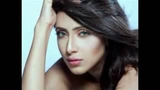Mim : Latest+New+Hot+ Sexy Scandal & Beauty Video