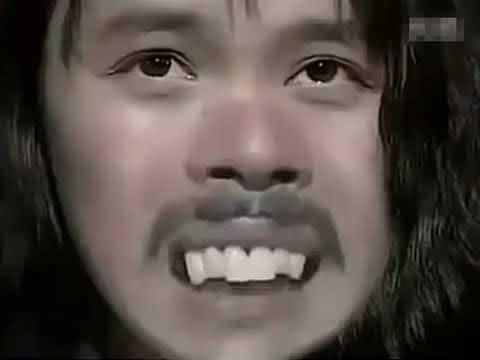 Video Clip Hài thang máy của nhật bản đây Video clip hài Vui nhộn Hóm hỉnh Cười vui Đặc sắc |