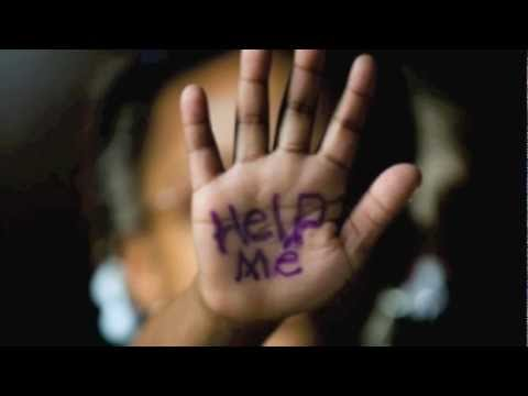 Child Abuse- Jamaica's Hurting Children Need a Voice