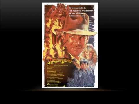 Indiana Jones y El Templo Maldito - Retro-Análisis