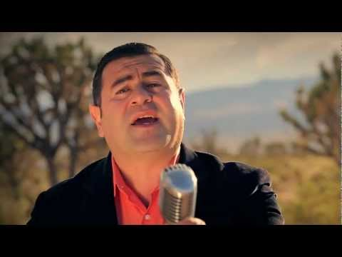 Tigran Asatryan - Help Me (Oknir Du Indz) - NEW 2012 (Official Video)