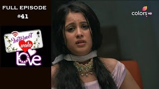 Internet Wala Love - 22nd October 2018 - इंटरनेट वाला लव  - Full Episode