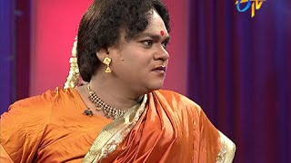 extra-jabardasth-shakalaka-shankar-performance-on-1st-may-2015