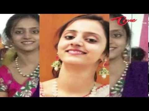 Ntr Wife Lakshmi Pranathi Biography jr Ntr's Wife Lakshmi Pranathi