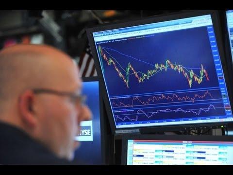 U.S. Debt Default = Epic Economic Collapse