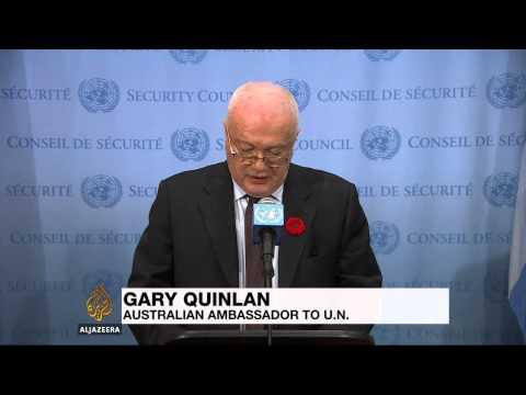 Sudan denies Darfur mass rape claims
