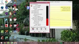 Phần mềm kiểm tra pin máy tính laptop  kiểm tra độ chai pin   cách phòng