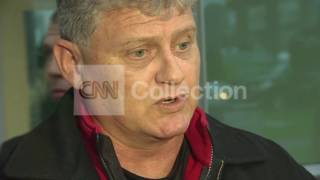 download lagu Russia: Snowden's Father On Seeing His Son gratis