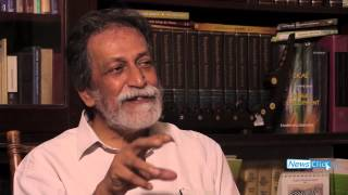 Prabhat Patnaik speaks on the Greek crisis and the political implications of 'No vote'
