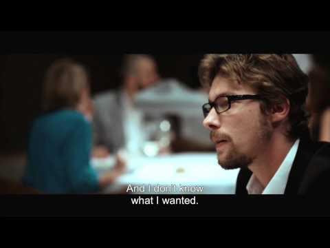 Tasting Menu Official Trailer