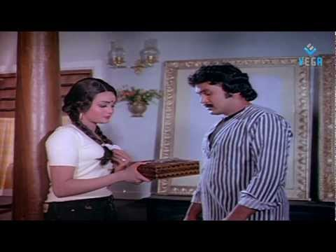 Priyamudan Prabhu - Tamil Full Movie video