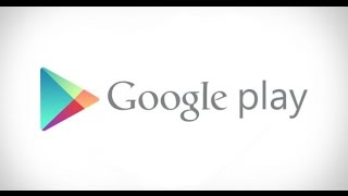 Fast Way How to install google play store on Android Tablet & Phone