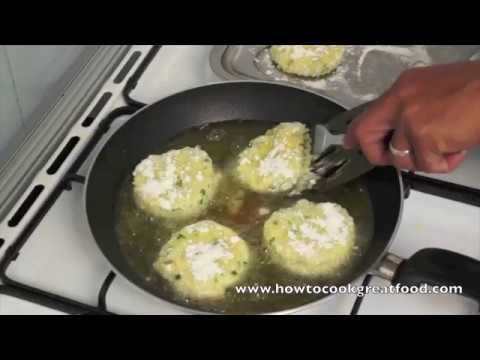... cakes How to cook GREAT Food recipe parmesan Italian style - YouTube