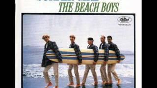 Watch Beach Boys Hawaii video
