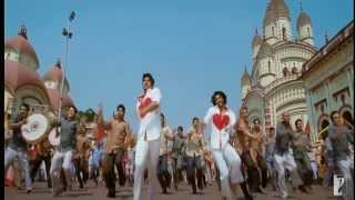 Tune Maari Entriyaan   GUNDAY 2014   Arjun, Ranveer, Priyanka   HD 1080p