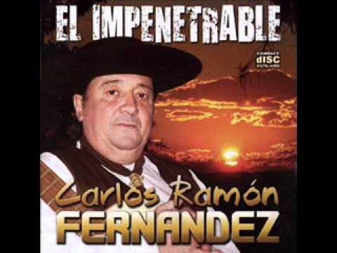 Carlos Ramon Fernandez - Elegia para ti y para mi