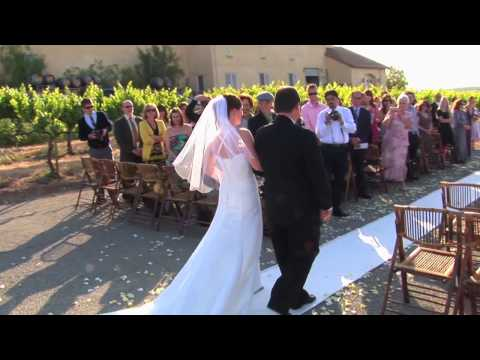 LIVERMORE VALLEY WINE COUNTRY WEDDING FAIRE Experience the Romance