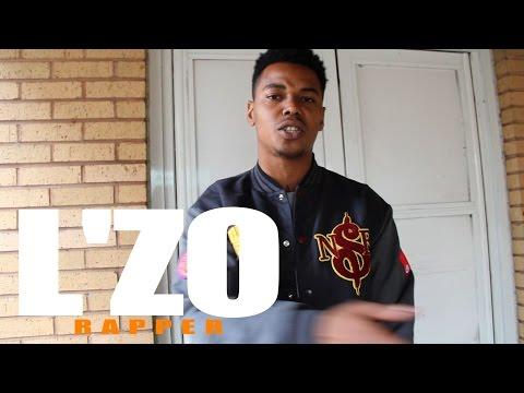 L'zo – Fire In The Streets | Hip-hop, Uk Hip-hop, Rap
