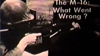 ABC Scope intro and  FBI Promo, 1968