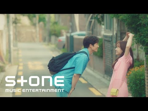 [아는 와이프 OST Part 4] 엔플라잉 (N.Flying) - Let Me Show You MV