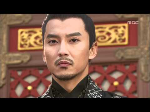 The Great Queen Seondeok, 57회, Ep57, #01 video