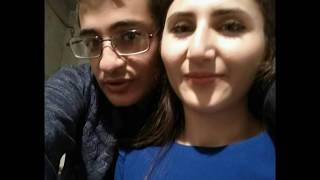 Ես Սիրում եմ քեզ միակս // Es Sirum Em Qez Miaks //