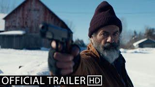 Fatman Official Trailer (2020)