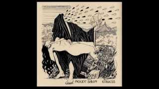 Mount Salem Video - Female Fronted Psych / Doom / Occult / Rock