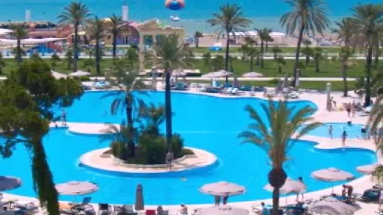 Cesar Temple Antalya Cesars Temple de Luxe Hotel 5