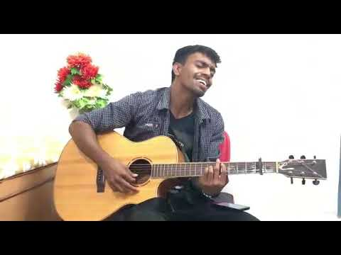 #Bhojpuri_Song_Lollipop_Lage_Lu.. New_Version_wid_Guitar.. 😍😍😍