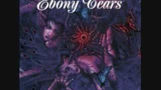 Watch Ebony Tears Spoonbender video