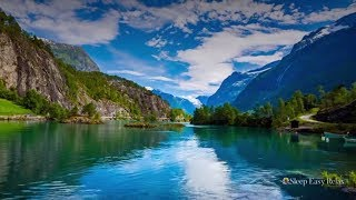 Instant Calming, Beautiful Nature Music, Perfect Relaxation and Peaceful Dreams (Healing Nature)
