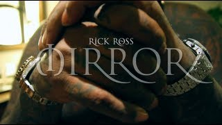 download lagu Rick Ross - Mirror Remix gratis