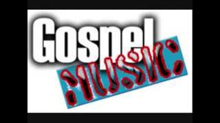 Gh Gospel Mix by DJ KwammasterQ