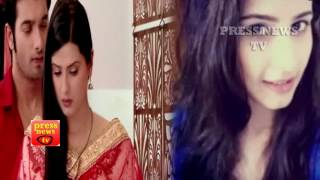 Kasam - 18th May 2017 | Today Upcoming News | Latest Update News 2017