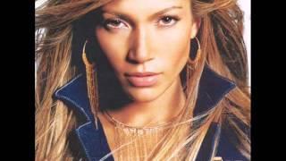 Watch Jennifer Lopez Amor Se Paga Con Amor video