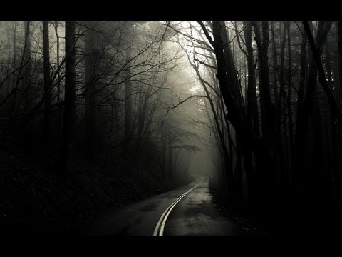 Creepy Ambient Music  Brian Eno Apollo Atmospheres MP3...