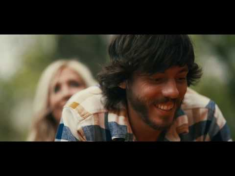 Chris Janson Holdin' Her music videos 2016 country