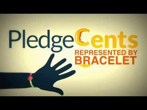 PledgeCents - How To Fundraise for Schools: Because Every Cent Counts