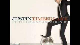 Download Lagu Justin Timberlake - My Love Gratis STAFABAND
