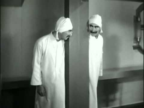 The Marx Brothers   Duck Soup   Mirror SaveYouTube com