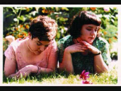 The Softies - The Best Days