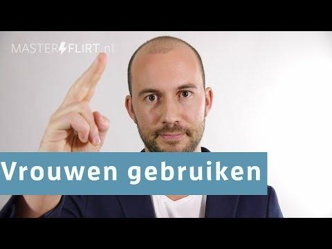 consider, that Kontaktanzeigen Heppenheim frauen und Männer pity, that