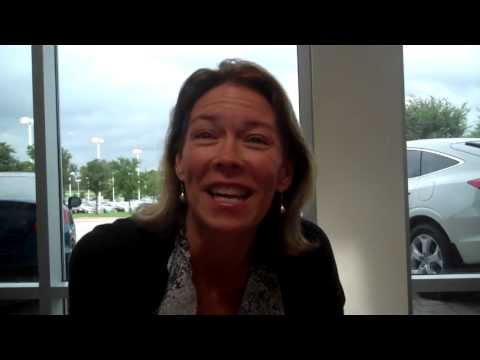 Austin TX car dealership review - Fast. Easy Sales Process