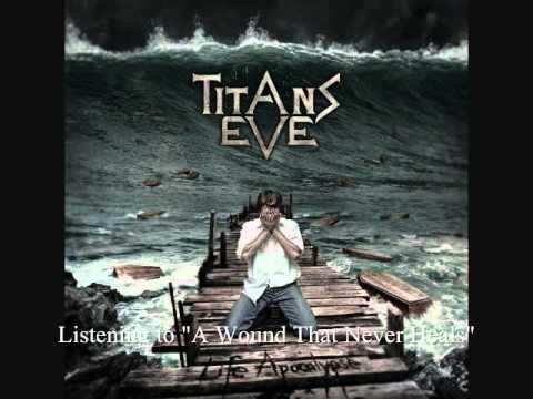 Life Apocalypse - Album Trailer