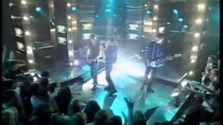 Watch Blur Jubilee video