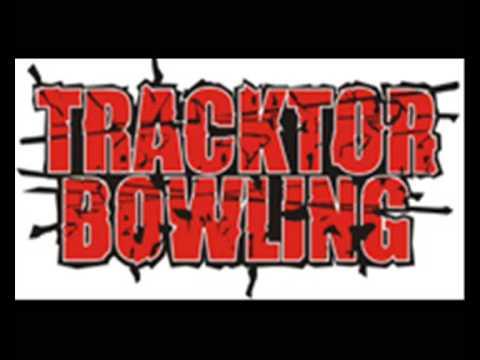 Tracktor Bowling - О тебе